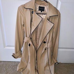 GUESS Overcoat/Trenchcoat